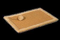 Когтеточка-коврик для кошки