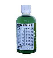 Буферний розчин pH 7 OBS-7