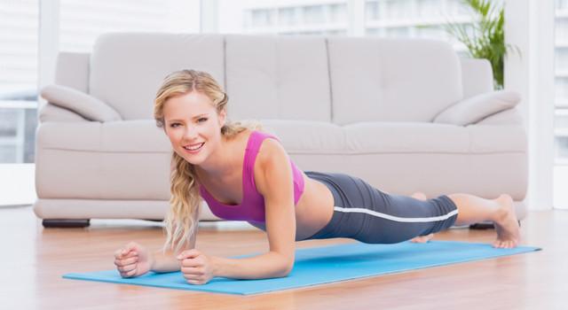 коврик для фитнеса, коврик для спорта, каремат, йога мат, гимнастический коврик