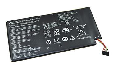 Батареи для планшета ASUS