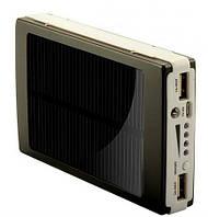 Внешний аккумулятор повер банк 3000 mAh #100320