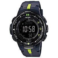 Мужские часы Casio PRW-3000-2ER