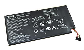 Батарея для ASUS C11-ME172V (ME172V)