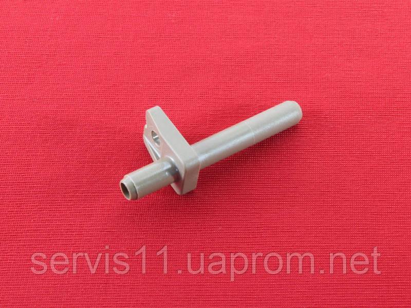 Трубка Вентури Ariston (практически весь модельный ряд)