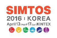 17-я Международная Выставка по Машиностроению и Металлообработке SIMTOS 2016