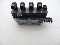 Катушка зажигания Fiat Doblo/Фиат Добло/Фіат Добло 1.6 16V