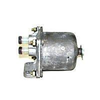 Фильтр топливный грубой очистки (пр-во ММЗ)