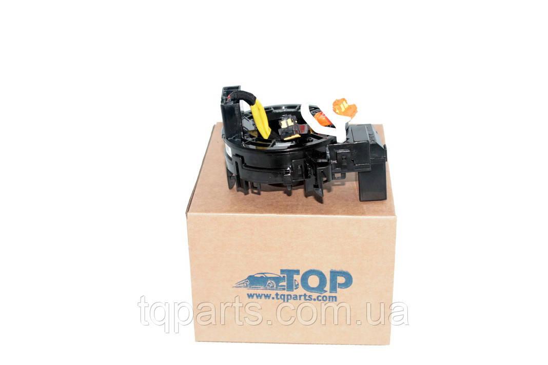 Модуль подушки безопасности, Шлейф руля, Подрулевой шлейф AIRBAG SRS 84306-48030, 8430648030, Toyota Camry (V40) 06-11 (Тойота Кемри 40)