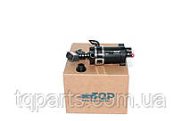 Мотор омывателя фар, Насос омывателя фар 76806-SNB-S01, 76806SNBS01, Honda CR-V 02-07 (Хонда СРВ)