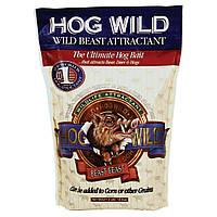 Приманка для кабана Hog Wild