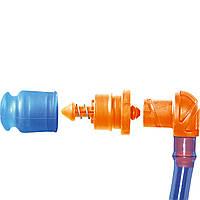 Клапан для питьевой системы Streamer Helix Valve (32848 7000)