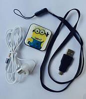MP3-плеер MP-004 Minions, фото 1