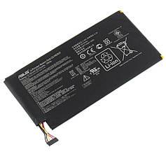Батарея для ASUS C11-ME301T ( ME301T) 4325