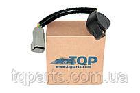 Датчик положения дроссельной заслонки 21116878, Volvo XC90 02-16 (Вольво XC90)
