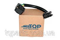 Датчик положения дроссельной заслонки 21116877, Volvo XC90 02-16 (Вольво XC90)