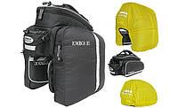 Велорюкзак Terra Incognita RoverBox 20