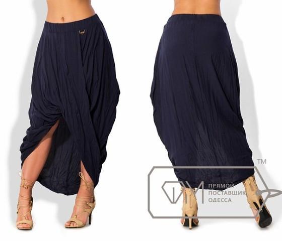 Оригинальные юбки доставка