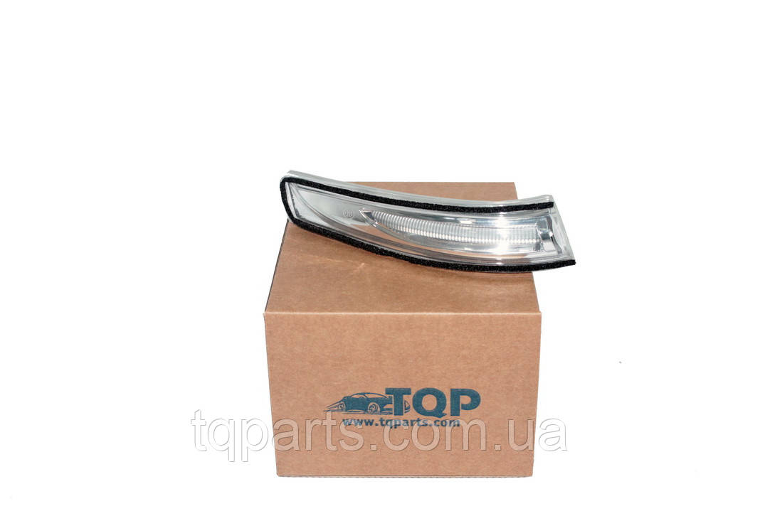 Повторитель поворота прав. 87624-3X000, Hyundai Elantra