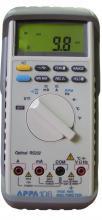 Мультиметр цифровий APPA 106