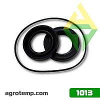 Ремкомплект редуктора шнека зернового наклонного РСМ-10.01.47.100Б Дон-1500
