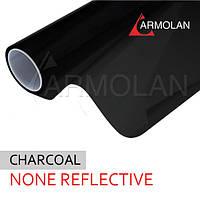 Установка металлизированной пленки ARM CH 05 ,15 ,20 (черный)