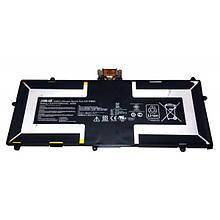 Батарея для ASUS C12-TF810C ( TF810C )