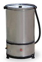 Маслобойка электрическая 34 л МК