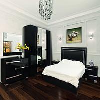 Экстаза; Спальня 4Д (Світ меблів)
