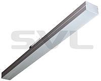 Светильник светодиодный HC-001-040