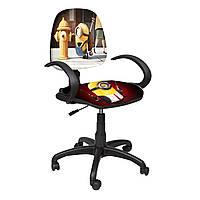 Детское кресло Престиж РМ Миньоны 1