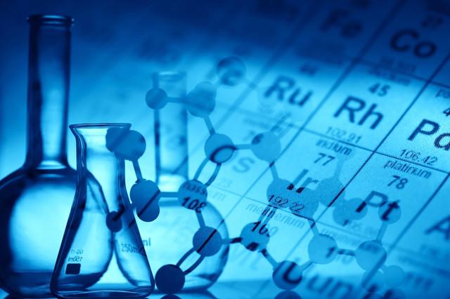 Екпертизні дослідження властивостей матеріалів