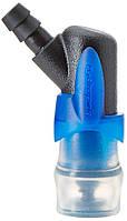 Клапан для питьевой системы Vaude Aquarius Blaster Bite Valve (30337-0000)