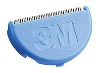 Набор лезвий для хирургического клипера 3M™ 9681