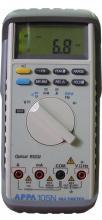 Мультиметр цифровий APPA 105N