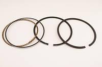 Кольца поршневые для мотоблока, мотокультиватора 68мм 6л.с.-6.5л.с.-7 л.с.