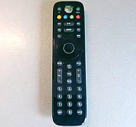 Пульт дистанционного управления для XBOX 360