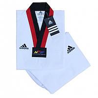 Добок тхэквондо Adidas ADI-Start