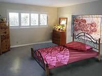 Металлическая кровать Диана 140 х 200 дерев. ножки