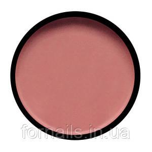 Камуфлирующий гель Azali Cover pink 24г