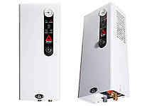 Электрический котел Tenko Стандарт  4,5кВт, 380В