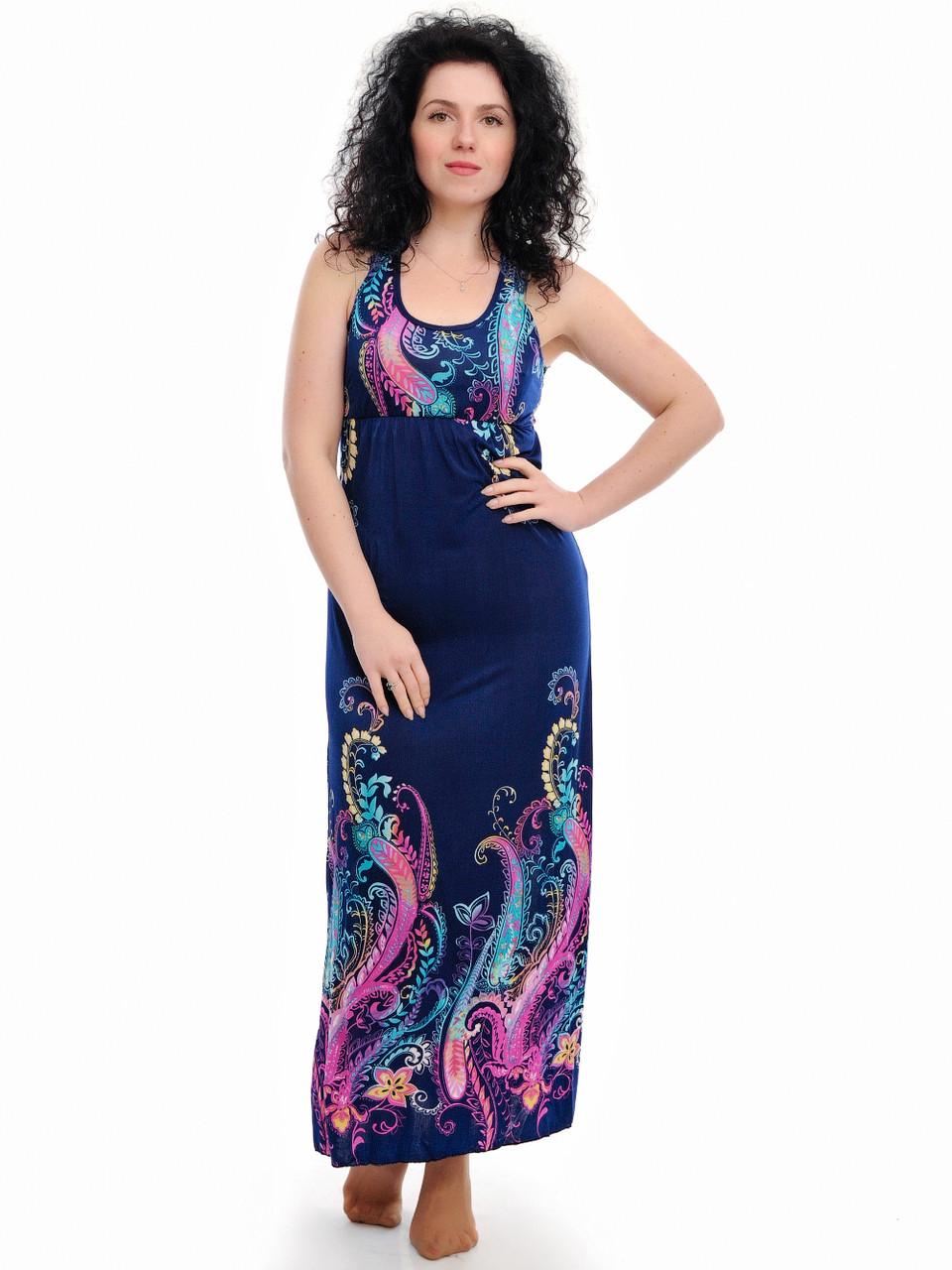 Купить магазин женской одежды
