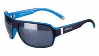 Очки Casco SX-61 BICOLOR, синие (MD)
