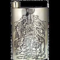 Фляга для святой воды 2.5.0044