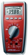 Мультиметр цифровой APPA 98II