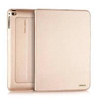 Чехол для iPad 2 3 4 Rich Boss Fashion Ultrathin