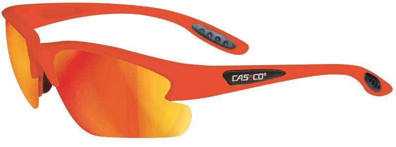Очки Casco SX 20 Polarized (MD)