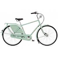 "Велосипед 28"" ELECTRA Amsterdam Royal 8i (Alloy) Men's Field Grey"