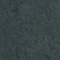 Indian Serpentine Green Marble