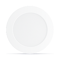 Светодиодная панель GLOBAL mini 12Вт