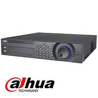 Сетевой видеорегистратор DAHUA DH-NVR3816